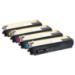 V7 Láser de tóner para ciertas impresoras Brother TN325BK/C/M/Y
