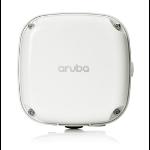 Hewlett Packard Enterprise Aruba AP-567 (RW) 1774 Mbit/s Wit Power over Ethernet (PoE)