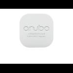Aruba, a Hewlett Packard Enterprise company LS-BT20-5 Bluetooth White