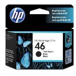 HP CZ637AL cartucho de tinta