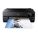 Epson SC-P800 Colour 2880 x 1440DPI A2 Wi-Fi inkjet printer