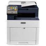 Xerox WorkCentre 6515DN Laser A4 Black,White
