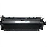 Q-CONNECT HP CE255A TNR CART BLK COMPAT