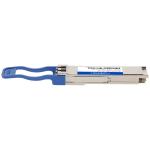AddOn Networks JL286A-AO network transceiver module Fiber optic 40000 Mbit/s QSFP+ 1330 nm