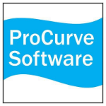 Hewlett Packard Enterprise ProCurve CNMS 200 Software