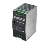 SilverNet DR-120-48 network switch component Power supply