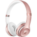 Apple Beats by Dr. Dre Solo3 Wired/Wireless Bluetooth Stereo Headset - Over-