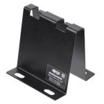 Tripp Lite SRWBUNVBASE cable tray accessory Cable tray braket