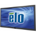 "Elo Touch Solution 5501LT 54.6"" LED Full HD Black"
