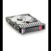 HP 627117-B21 hard disk drive