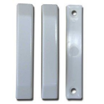 2N Telecommunications MAGNETIC DOOR CONTACT