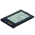 2-Power PDA0036A Lithium-Ion (Li-Ion) 1400mAh 3.7V rechargeable battery