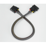 Akasa AK-CBPW02-30 0.3m internal power cable