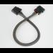 Akasa AK-CBPW02-30 0.3m internal power cable