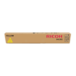 Ricoh 842041 (MP C400 Y) Toner yellow, 10K pages