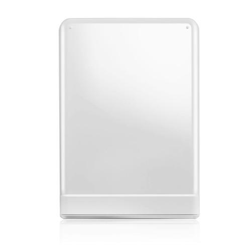 ADATA AHV620S-1TU3-CWH 1000GB White external hard drive