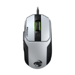ROCCAT Kain 102 AIMO mouse USB Optical 8500 DPI Right-hand