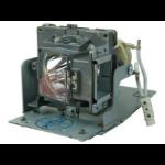 Codalux ECL-8176-CM projector lamp