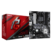 Asrock B550 Phantom Gaming 4/ac Zócalo AM4 ATX AMD B550
