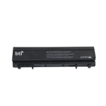 BTI 451-BBIE Battery