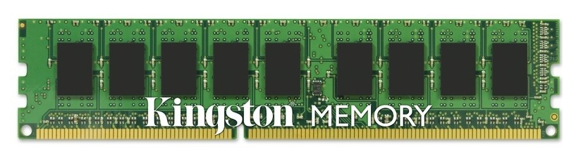 Kingston Technology System Specific Memory 1GB DDR2-667 1GB DDR2 667MHz memory module