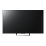"""Sony 55"""" XE7002 55"""" 4K Ultra HD Smart TV Wi-Fi Black LED TV"""