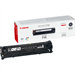 Canon 1980B002 (716BK) Toner black, 2.3K pages @ 5% coverage