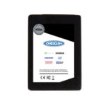 Origin Storage 960GB Cabled Enterprise SSD 3.5in SATA Mixed Work Load with adapter + Cable
