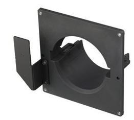 Sony PKF500LA2 projector accessory