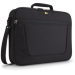 "Case Logic VNCI-215 15.6"" Briefcase Black"