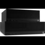 HP Engage Flex Pro Retail System 3.2 GHz i7-8700 Black