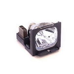 Diamond Lamps ET-LAD55W projector lamp 300 W UHP