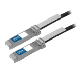 Add-On Computer Peripherals (ACP) ADD-SCISHP-PDAC5M Networking Cable
