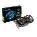 Gigabyte GV-N65TOC-2GI family GeForce GTX 650 Ti NVIDIA 2GB video card