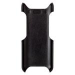 Cisco CP-HOLSTER-8821= Belt Passive holder Black holder