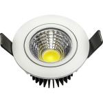 Thomson Lighting THOM63044 lighting spot