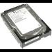 Fujitsu FTS:ETLSA3HAG-L hard disk drive