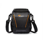 Lowepro Adventura SH 100 II Holster Black