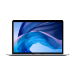 """Apple MacBook Air Notebook Grey 33.8 cm (13.3"""") 2560 x 1600 pixels 10th gen Intel® Core™ i5 8 GB LPDDR4x-SDRAM 512 GB SSD Wi-Fi 5 (802.11ac) macOS Catalina"""