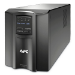 APC Smart-UPS Line-Interactive 1500VA Tower Black