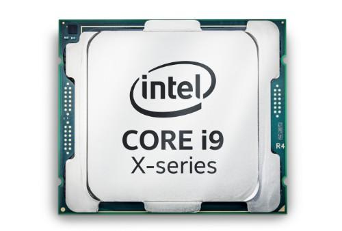 Intel i9-9900X processor 3.5 GHz 19.25 MB Smart Cache