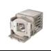 GO Lamps GL1046 lámpara de proyección 230 W DLP