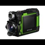 Olympus TG-Tracker 4K Ultra HD