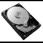 """DELL X162K-REF internal hard drive 2.5"""" 146 GB SAS"""