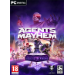 Nexway Agents of Mayhem vídeo juego PC/Mac/Linux Básico Español