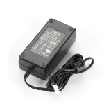 Black Box SM961A-PS mobile device charger Indoor