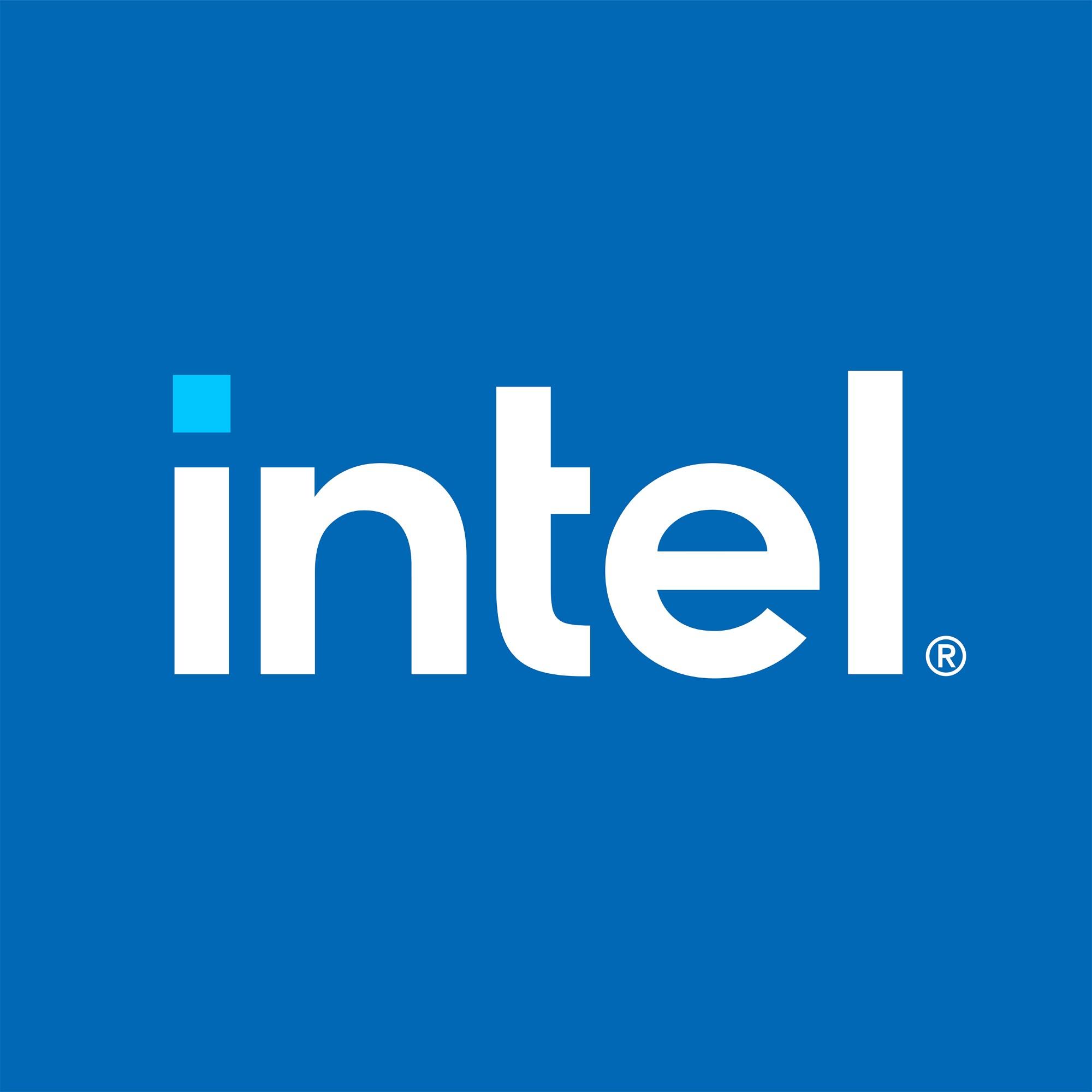 Intel AXXSTI2CCBL Serial Attached SCSI (SAS) cable