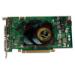 HP ES357AA NVIDIA Quadro FX 3500 0.25GB graphics card