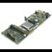 Intel SAS Midplane-2 with optional Integrated Server RAID