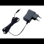 Jabra 14203-01 Binnen Zwart oplader voor mobiele apparatuur